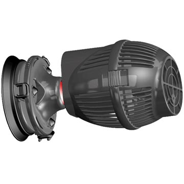 Hydor Koralia Evolution Wave Pump - 1150 gph