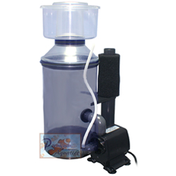The G4 Plus Protein Skimmer W/9000 PUMP