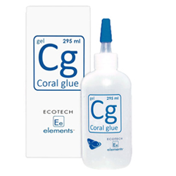 Ecotech Coral Glue 75ml