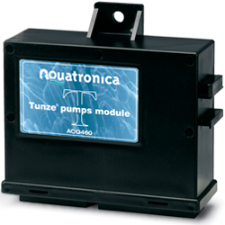 Aquatronica Tunze Pump Module for 12V Tunze Pumps
