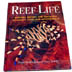 Reef Life Book by Tackett