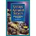 Natural Aquarium Secrets Pamplet