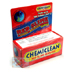Boyd's Chemi-Clean 6 gram size (red box) (76714-8)