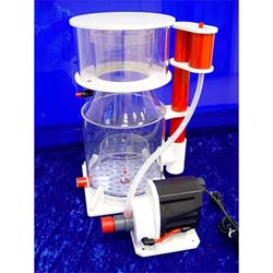 Bubble King Supermarin 300 internal Protein Skimmer