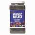 Carib-Sea MINERAL-MUD 1 Gallon