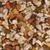 Carib Sea African Cichlid Mix - Ivory Coast - Gravel - 20 lb.