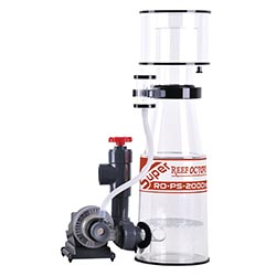 *220volt* Super Reef Octopus 2000 Internal Protein Skimmer
