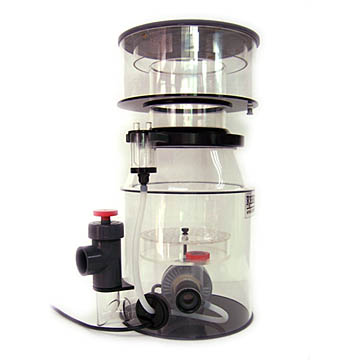 Super Reef Space Saver Octopus 6000SSS Internal Protein Skimmer