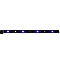 TrueLumen Aquatic LED Strips 10