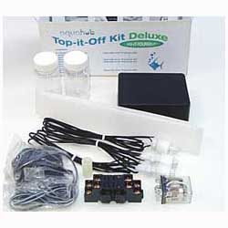 Top-it-Off Kit Deluxe - DIY kit