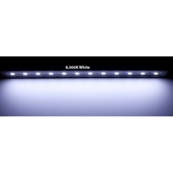Panorama PRO LED Module 24V- 19 watt 8000K White