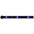 EcoPico LED Strip, 453nm Blue