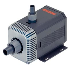 EHEIM 1250Water Pump - 317 gph