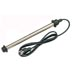 Finnex 500W Deluxe Titanium Heating Tube only