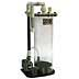 GEO 612 Calcium Reactor Deluxe Package with Tank