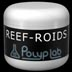 Reef-Roids  4 oz