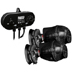 Hydor Korallia 850 Reef Controller Kit(2 pumps + Smart Wave)