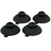 Maxijet 4 pack Suction Cups