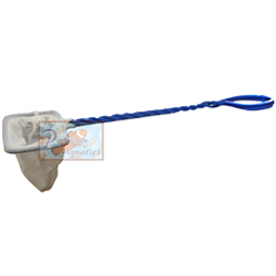 BR EASY CATCH SHRIMP NET 2