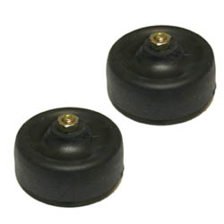 Diaphragm W-60 Replacement