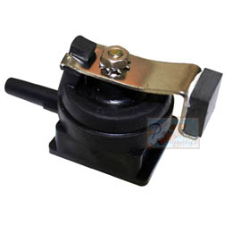 Diaphragm for Mini Air Pump Replacement