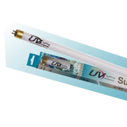 UV Lighting Super Actinic 12