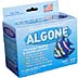 Algone Aquarium Water Clarifier and Nitrate Remover, Large