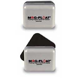 Mag-Float Magnet - Up to 350gal glass