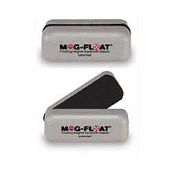 Mag-Float Magnet - Up to 125gal glass