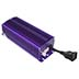 Lumatek 400W 120/240V Dimmable / Multi-Wattage (250W, 400W) Ballast