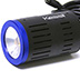 Kessil A150W Special Blend LED Aquarium Light - Actinic � Deep Ocean Blue