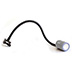 Kessil LED Light Pendant Gooseneck Clamp/Mount