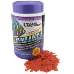 Prime Reef Flake 5 oz