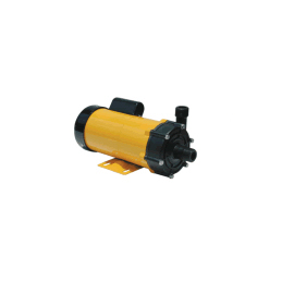PanWorld 250PS-MD100R External Water Pump - 1900gph