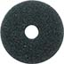 Precision Marine Replacement Sponge for SR35 & SR45
