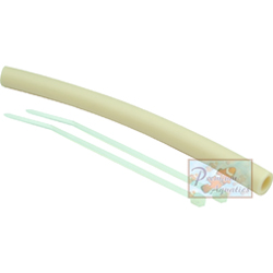 After 4/2012 - Replacement Roller Tube for Premium Accudoser