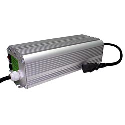 Reef Brite Digitally Controlled MH Ballast 150 / 175W