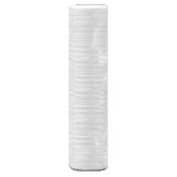 1 Micron Sediment Filter - 10 in