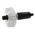 #19 IMPELLER ASSEMBLY - G1 (2500)