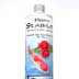 Pond Stability 500 mL / 17 fl. oz.