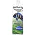 Seachem Nourish 50 mL / 1.7 fl. oz.