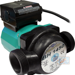 Blowhole BH 1450 High Water Pump