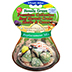 Tropic Eden Hermit Shell Replacement Mix (Tuvalu Green)