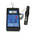 Tunze Conductivity meter