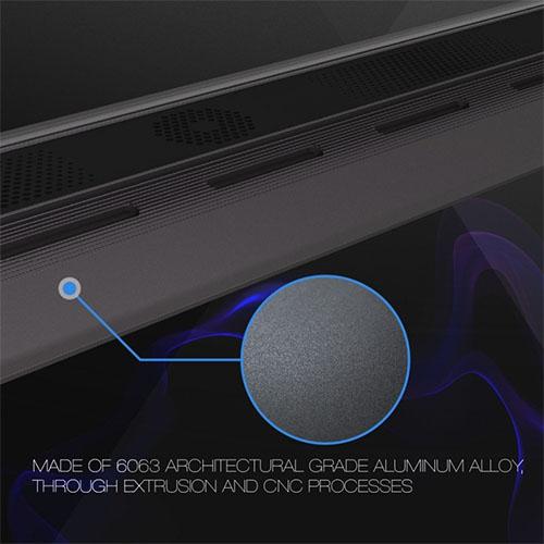 "Maxspect Products Troubleshooting: Maxspect Razor X 200 LED Fixture - 33x10.2"""
