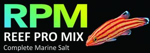Image result for fritz salt mix